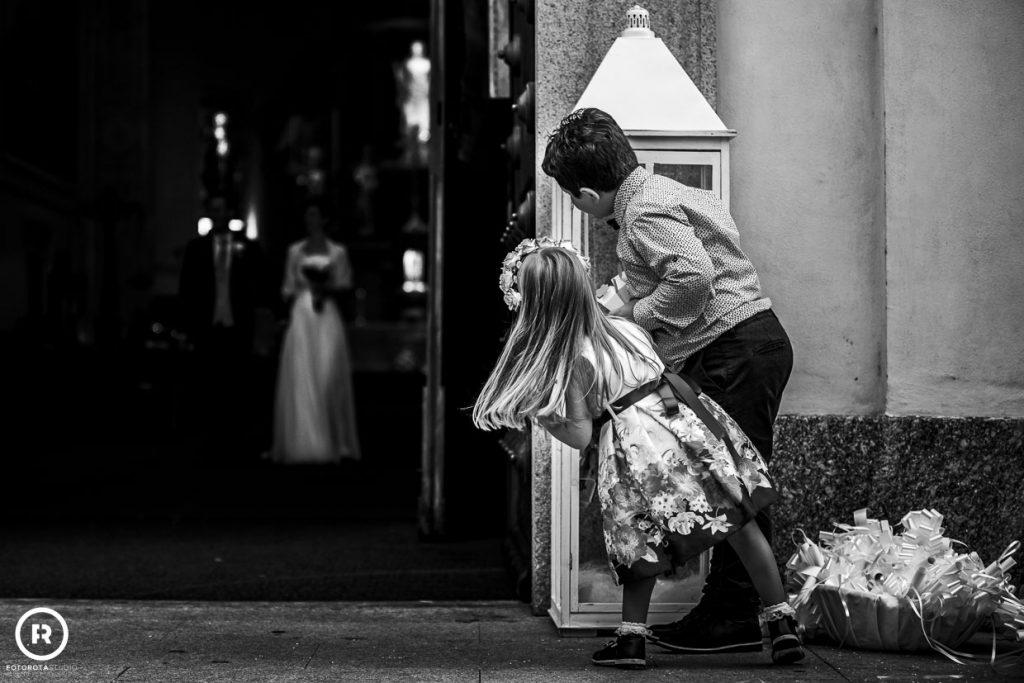 fotografie matrimonio bianco-e-nero