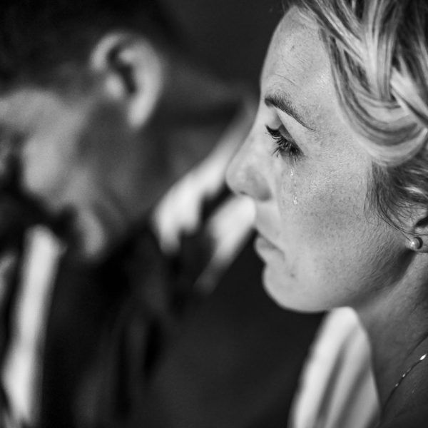 matrimonio biancoenero