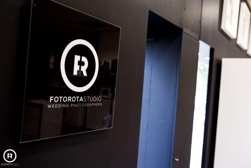 Studio foto Lecco