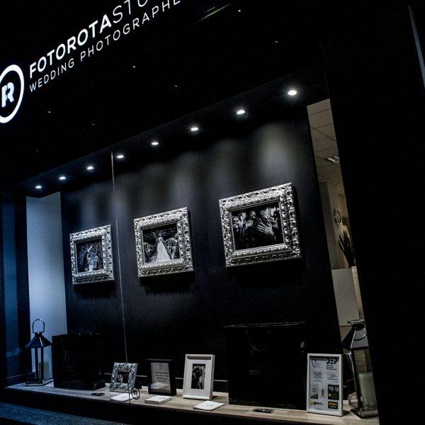 Studio foto Lombardia