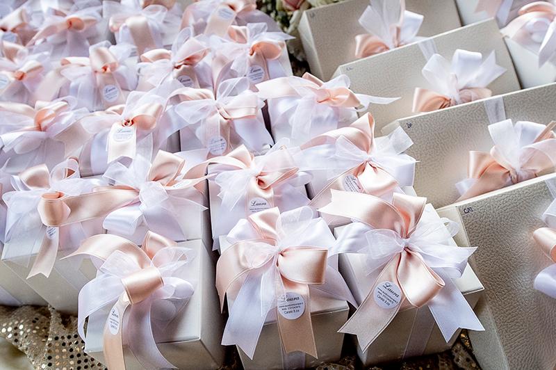 Idee Per Il Matrimonio Fai Da Te : Idee per bomboniere matrimonio fai da te fotorotastudio