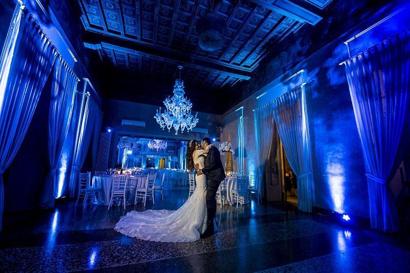 Matrimonio Tema Mare E Monti : Cinque trucchi per scegliere la location perfetta per il tuo