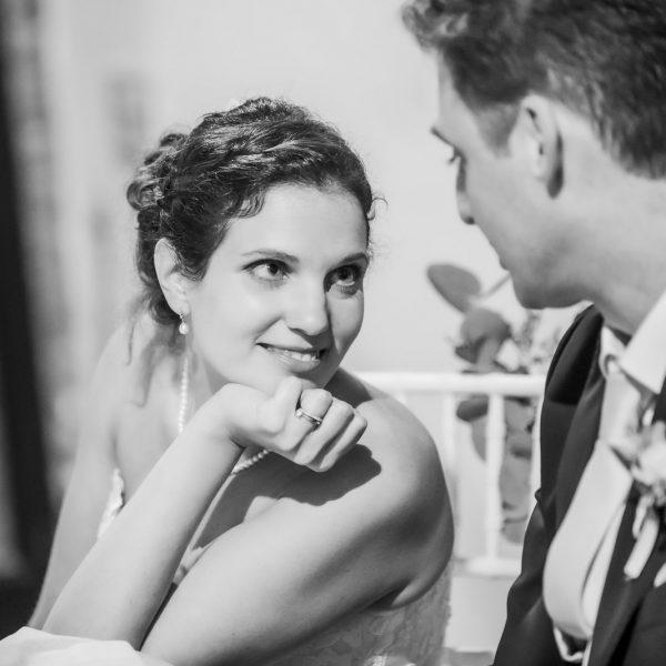 foto-da-matrimonio